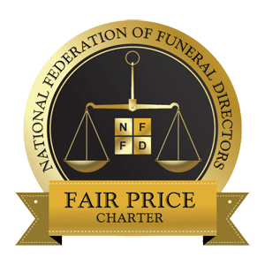 Fair Price Logo